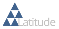 latitude-logo-colour-lowres
